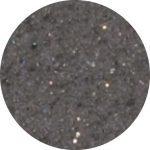 fhsd-150x150-circle