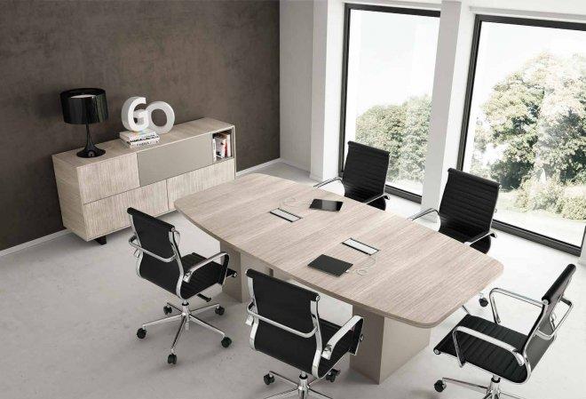 ufficio6