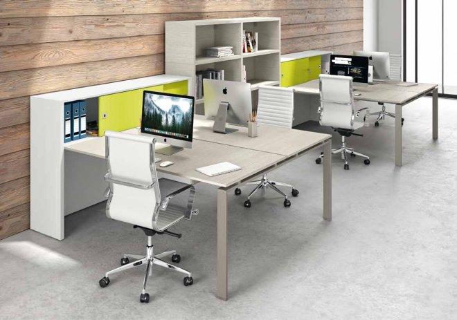 ufficio7