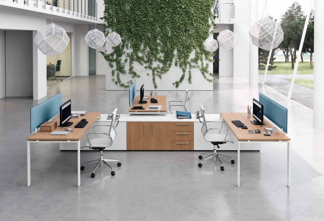 ufficio8